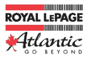 Royal-LePage-Atlantic-Go-Beyond-logo