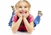 children1-3407182170-276055582