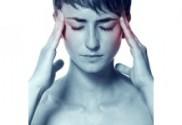migraine1-33100232561-300x150
