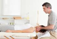 chiropractic-neck-adjustment