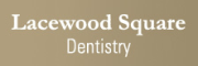 Lacewood Square Dentistry